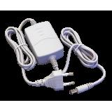 PV-Link PV-DC1A (ver.2030) - блок питания 12 Вольт 1 Ампер