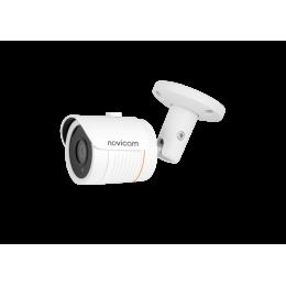 Novicam BASIC 23 (ver.1269) - всепогодная камера - 2.1 mpx - 3.6 мм - 104°