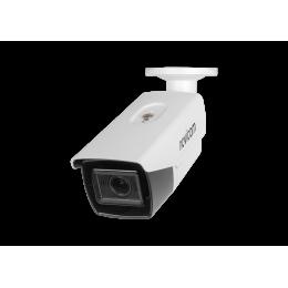 Novicam STAR 28 (ver.1264) - моторизированная уличная всепогодная камера - 2.1 mpx - 2.7~13.5 мм - 110°~35.5° - ИК EXIR 70 м