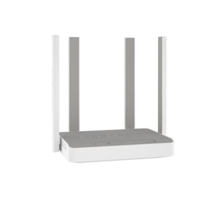 50$ — Keenetic Air - KN-1610 - Двухдиапазонный интернет-центр с Wi-Fi AC1200