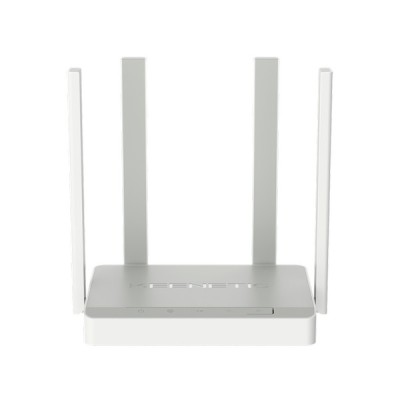 34 290₸ — Keenetic Speedster - KN-3010 - Двухдиапазонный гигабитный интернет-центр с Mesh Wi-Fi AC1200