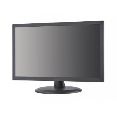 "Монитор 21.5"" - VGA / HDMI — 49 000₸"