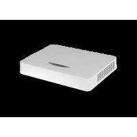 Novicam FR1016L (ver.3071) - 16 канальный регистратор 1 mpx (720p) / 2 mpx (1080p Lite) TVI, AHD, CVI, CVBS + 2 IP 1080p