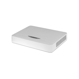 Novicam FR1016 (ver.3060) - 16 канальный регистратор 1 mpx (720p) / 2 mpx (1080p Lite) TVI, AHD, CVI, CVBS + 2 IP 1080p