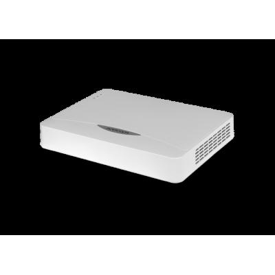 Novicam FR1016L (ver.3071) - 16 канальный регистратор 1 mpx (720p) / 2 mpx (1080p Lite) TVI, AHD, CVI, CVBS + 2 IP 1080p — 66 196₸