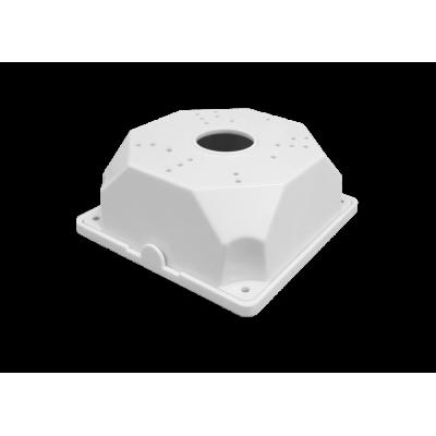 1 368₸ — Novicam BOX (ver.4400) - монтажная коробка для видеокамер