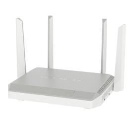 Keenetic Ultra SE - KN-2510 - Двухдиапазонный 2,4 + 5 ГГц гигабитный интернет-центр с Wi-Fi AC2600 Wave 2 MU-MIMO, DSL, USB 3.0