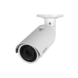 Novicam PRO 28 (ver.1284) - уличная IP камера пуля, 2 Мп, 2.8~11 мм, 115°~40°, IP66, ИК 30 м, Micro SD до 128 Гб, PoE, -40°