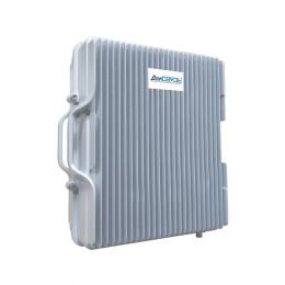 Линейный усилитель DS-1800/2100-40BST - усиление 50±2 дБ, мощность до 40 дБм (10 Вт)