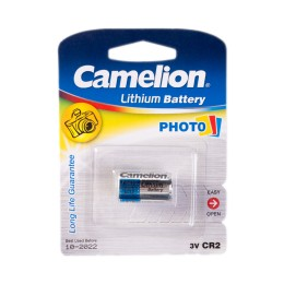 Батарейка CR2 3V