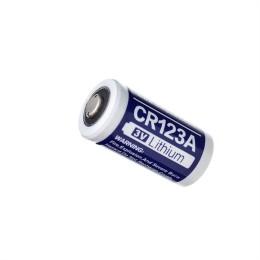Батарейка CR123 3V