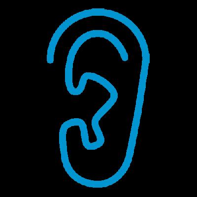 0₸ — Macroscop - обработка аудиопотоков - лицензия на 1 камеру