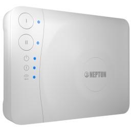 Модуль управления Neptun Smart + - Wi-Fi