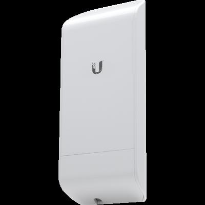 24 900₸ — Точка доступа Ubiquiti LOCO M2 airMAX NanoStationM Wi-Fi 2.4 GHz - до 3 км