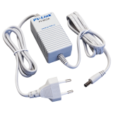 PV-Link PV-DC2A (ver.2031) - блок питания 12 Вольт 2 Ампера