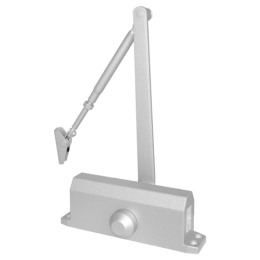 Novicam DK104 (ver. 4165) - дверной доводчик 85 кг