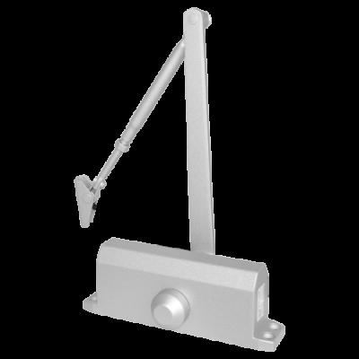 12 302₸ — Novicam DK104 (ver. 4165) - дверной доводчик 85 кг