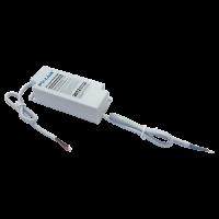 PV-Link PV-DC1AW (ver.2012) - уличный блок питания 12 Вольт 1 Ампер IP68