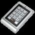 23 531₸ — Novicam SE210KW (ver. 4454) - всепогодный контроллер с клавиатурой и считывателем