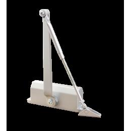 Novicam DK103 (ver. 4003) - дверной доводчик 65 кг