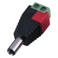 PV-Link PV-T2F (ver.K90)