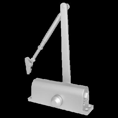 Novicam DK105 (ver. 4166) - дверной доводчик 120 кг — 12 289₸