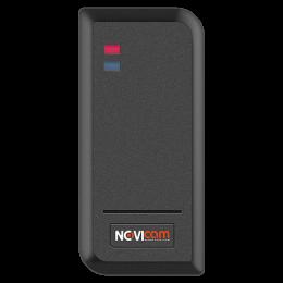 Novicam SE120W (ver. 4250) - уличный контроллер со встроенным считывателем EM-Marin