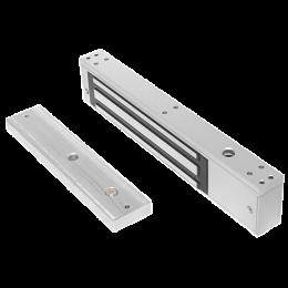 Novicam DL280 (ver. 4157) - электромагнитный замок на 280 кг