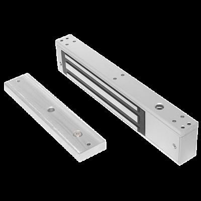 Novicam DL280 (ver. 4157) - электромагнитный замок на 280 кг — 13 984₸