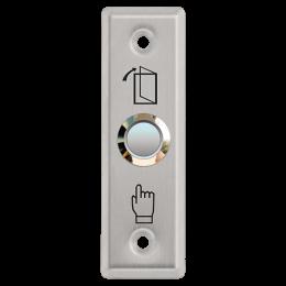 Novicam B31 (ver. 4030) - кнопка выхода