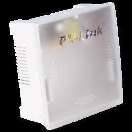 PV-Link PV-DC5AP+ (ver.2018) - блок бесперебойного питания 12 Вольт 5 Ампер