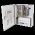 PV-Link PV-DC5A+ (ver.D60) - блок бесперебойного питания 12 Вольт 5 Ампер, для 1 АКБ — 22 192₸
