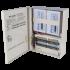 46 763₸ — PV-Link PV-DC10A+ (ver.D10) - блок бесперебойного питания 12 Вольт 10 Ампер, для 2 АКБ