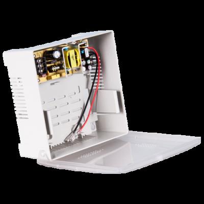 4 695₸ — PV-Link PV-DC1AP+ (ver.2039) - блок бесперебойного питания 12 Вольт 1 Ампер