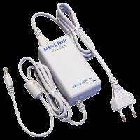 PV-Link PV-DC3A (ver.2032) - блок питания 12 Вольт 3 Ампера
