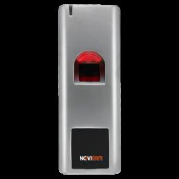 Novicam SFE120W (ver. 4344) - уличный биометрический контроллер с клавиатурой и считывателем Em-Marin