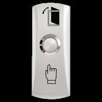 Novicam B41 (ver. 4031) - металлическая кнопка выхода