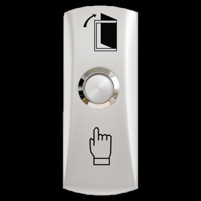 Novicam B41 (ver. 4031) - металлическая кнопка выхода — 3 496₸