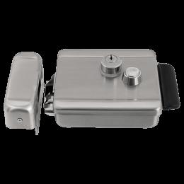 Novicam DL11 (ver. 4155) - электромеханический замок