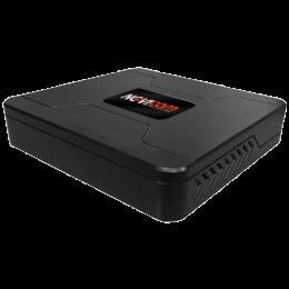 Novicam AR1108 (ver.282) - 8-ми канальный видеорегистратор