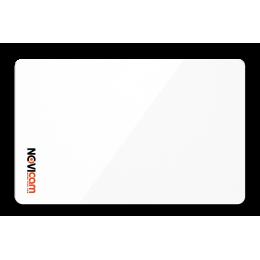 Novicam EC10 (ver. 4033) - идентификатор EM-Marin в виде тонкой карты с нумерацией