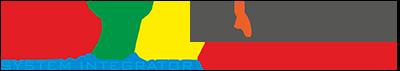 """ТОО """"ДТЛ"""" - Видеонаблюдение в Нур-Султане (Астане) - Онлайн веб камеры Novicam"""